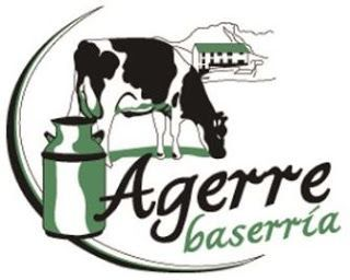 agerre